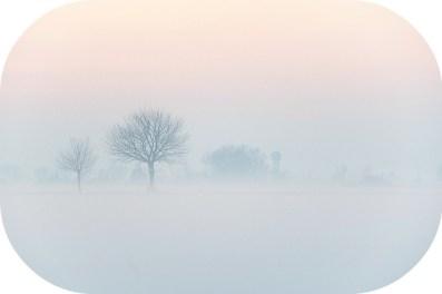 seasonal affective disorder winter blues SAD