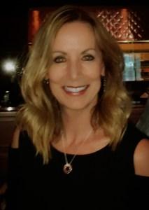 Pam Blosser