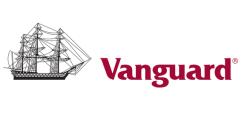 vanguard-windsor-ii_large