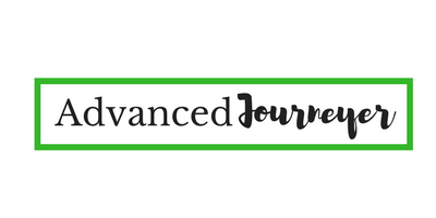 Advanced Journeyer