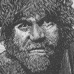 Closer look at Esau