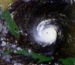 hurricane Andrew heading to Florida