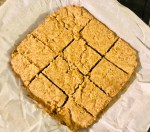 Two Gluten Free Cookie Recipes Shortbread
