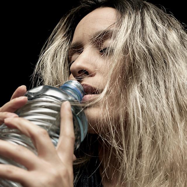 Sodas Negative Impact on the Body dehydration
