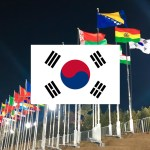 Pyeongchang Olympics: 6 Gold Medal Attractions Beyond The Podium