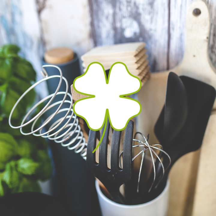 St. Patrick's Day food traditions