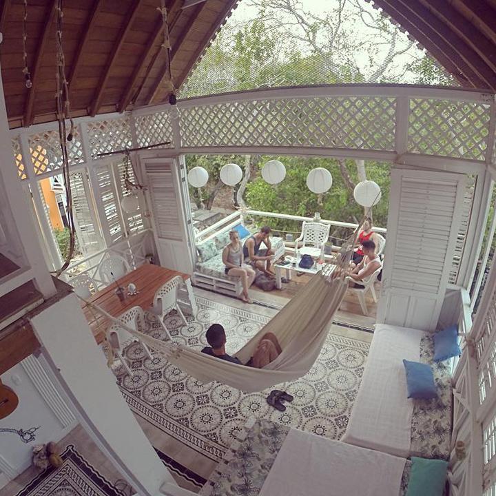 galeriaisla_hostel