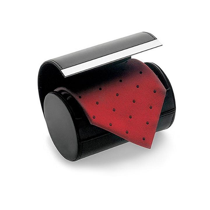 travel tie box