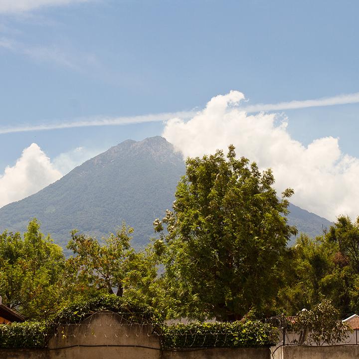 guatemala adventure