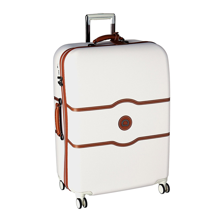 Delsey Luggage Chatelet