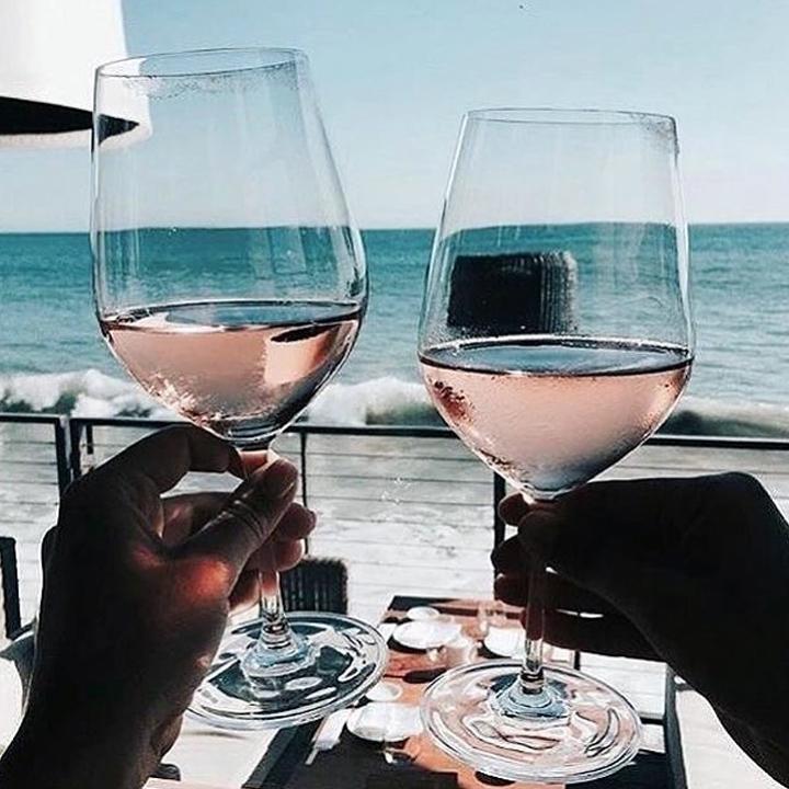 cannavines wine