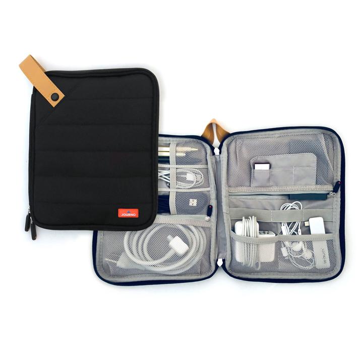 cord case organizer