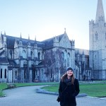 10 Ireland Travel Tips For First Timers