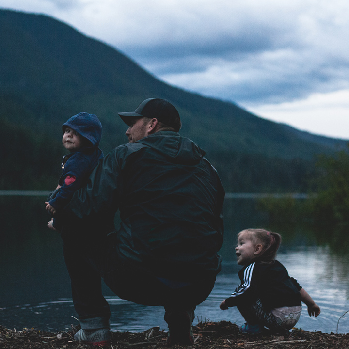 Travel Gifts For Dads