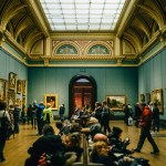 World-Class Art Galleries To Visit Before You Die