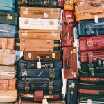 Stolen, Damaged Or Lost Luggage? Here's Your Step by Step Guide for 2019
