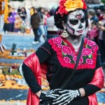 11 Things You Didn't Know About Day Of the Dead