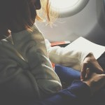 12 Ways To Combat Traveling With The Fear Of Flying