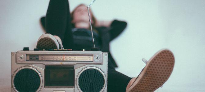 Exclusive #JournoJob: Radio News and Audio Producer, Panda Radio