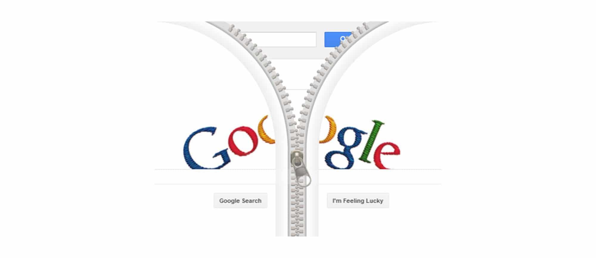 Google en ligne datant Guy en ligne rencontre profil