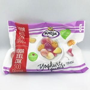 Katja Voordeelzak Yoghurtgums