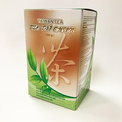 Chineese thee 300 gram