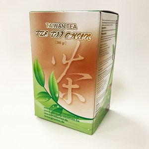 Chineese thee 300 gram