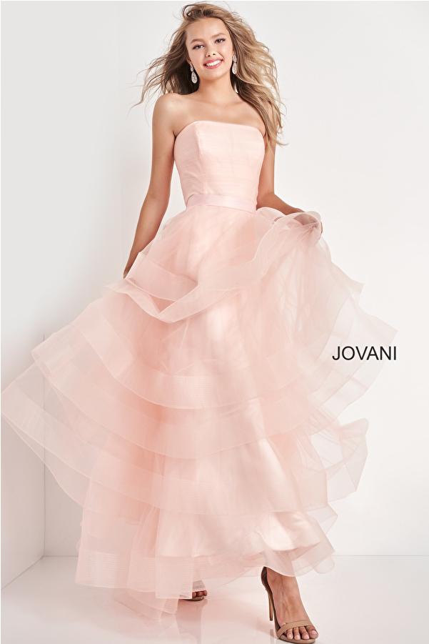 Sweet 16 Dresses Sixteen Birthday Dresses Jovani