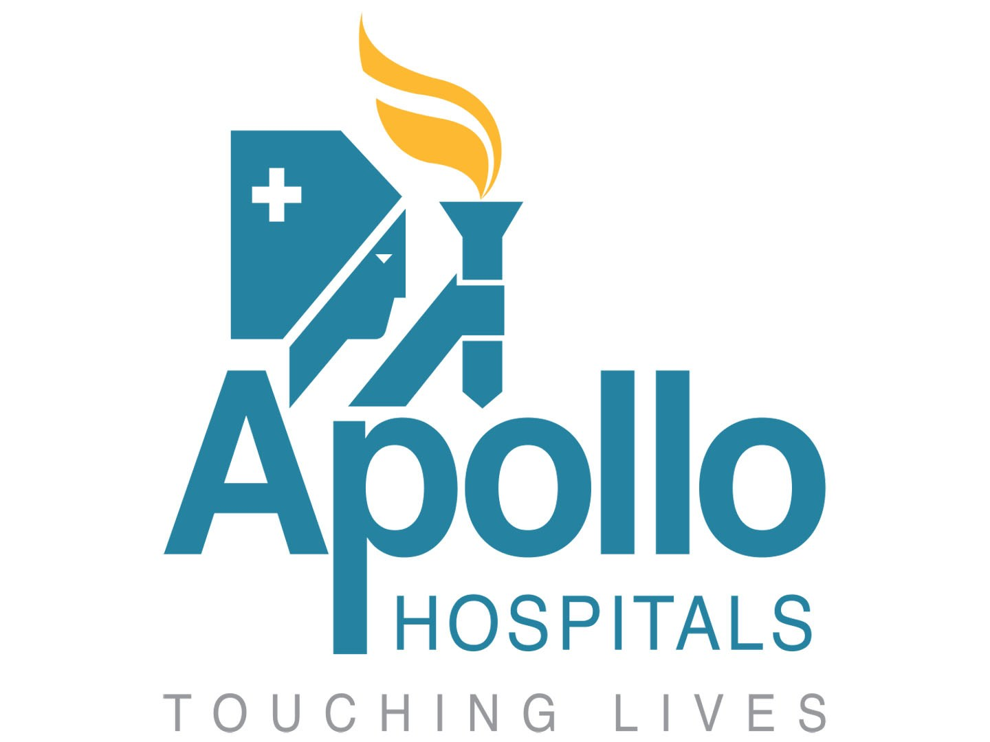 Apollo Hospitals – My take
