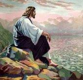 Evidencias históricas de la existencia de Jesús