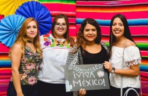 Fiesta Mexicana 2017