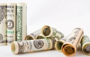 ¿A quién le confías tus finanzas?