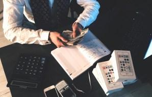 3 Consejos para Vencer el Materialismo