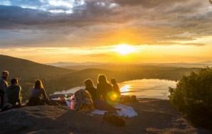 3 consejos para mejorar tus relaciones con los demás