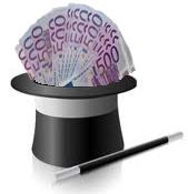 chistera-dinero