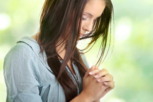 Oração da Sabedoria e a Oração da Presença Divina.