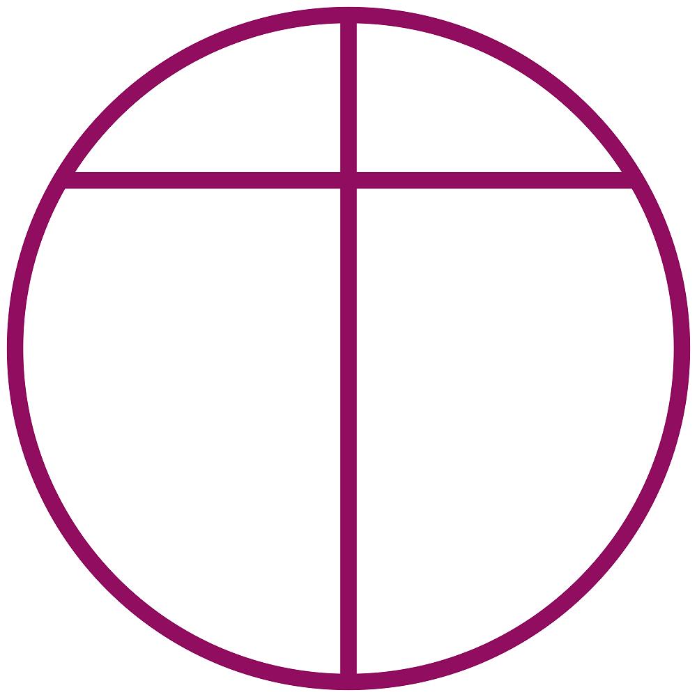 Opus Dei - Símbolo