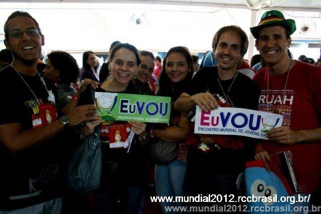 RCCmundial