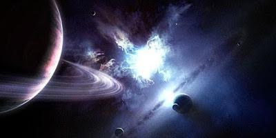 universo_560x280