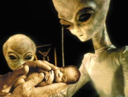 extraterrestres-cambiando humanos