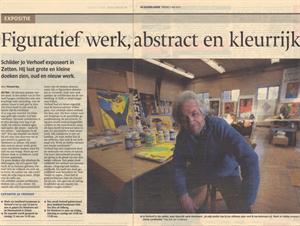 gelderlander1_Newsletter