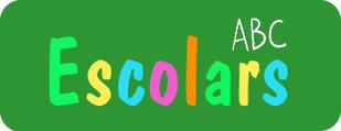 Tallers i Espectacles per a Escolars