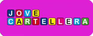 Cartellera Jove