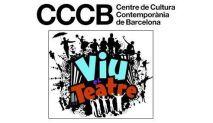 CCCB-ViuelTeatre
