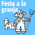Festa a la granja - Educació Emocional - Almaradas/JE