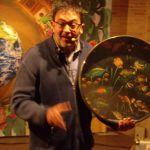 rah-mon roma - contes i cançons del món 05