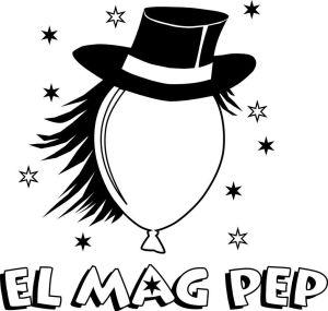 logo-Mag-Pep