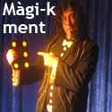 tile_MagikMent