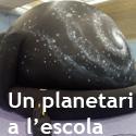 tile_Planetari