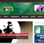 jovespectacle.noticies-2013
